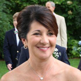 Lynn Correll