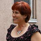 Erika Móring