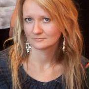 Vilja Rebane Volmer