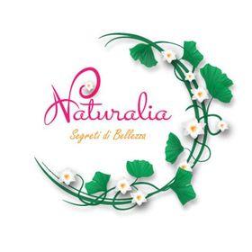Naturalia_Segretidibellezza