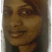 Mahek Shah