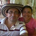 Karen Ayala González