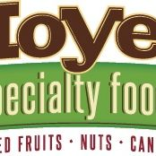 Moyer Specialty Foods LLC