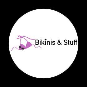 Bikinis & Stuff