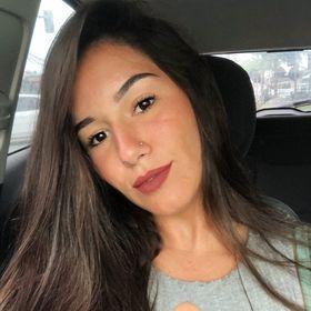 Déborah Nunes