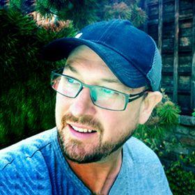 Scott McFadden Creative