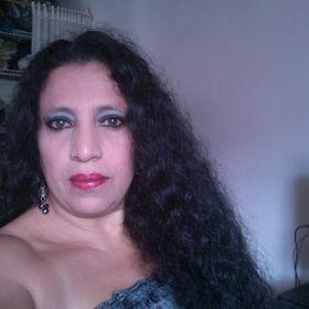 Sandra Liliana Ramos Gutierrez