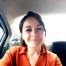 Pınar Serarslan