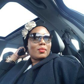 Mosima Tambani