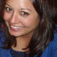 Claire Carponen