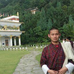 30 Best Guru Dragpo Pema Shawari Images Buddhist Art Buddhism Tibetan Buddhism