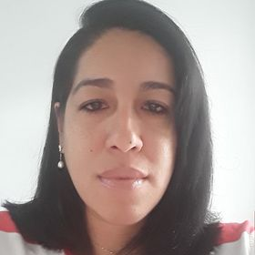 Ana Carolina Kanda