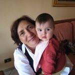 Grazia Randazzo