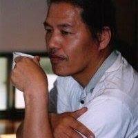 Horiguchi Kenjiro