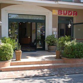 HOTEL BUDA DI NERI SUSANNA