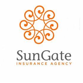 SunGate Insurance Agency