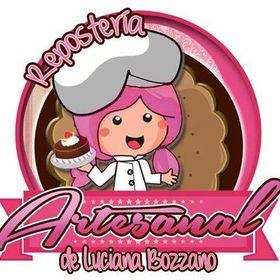 Luciana Bozzano