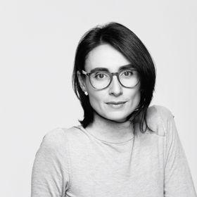Adriana Torres Rodríguez