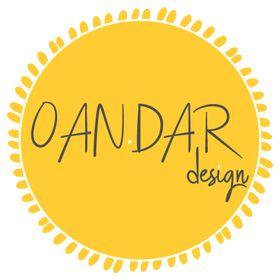 Oandar Design