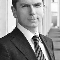 Maksim Abramov