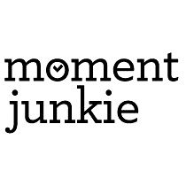 Moment Junkie