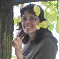 Katerina Maskova