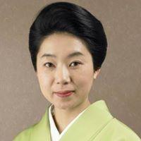 Yoshie Nakajima