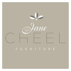 Jane Cheel Furniture