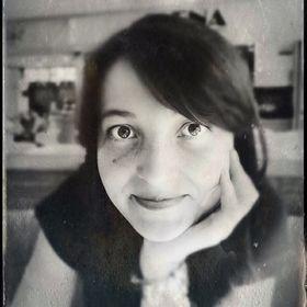 Mariana Cabo