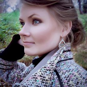Ksenia Bogdanova