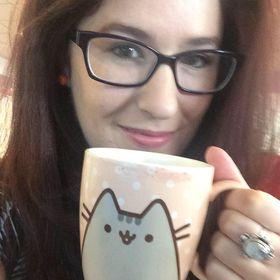 Katie Meyer Ayurveda