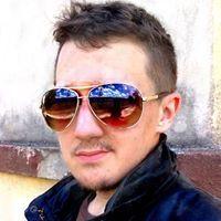 Dominik Jakubczyk