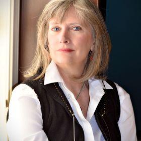 A.B. Michaels, Author