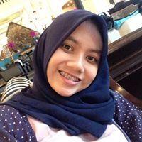 Annisa Zahra