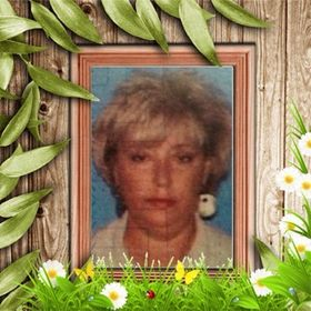 Nancy Urbish