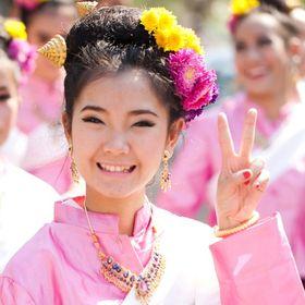 Thailand - Spezialisten.com