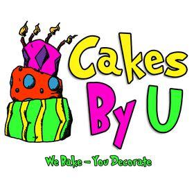 Cakes By U