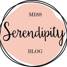Miss Serendipity