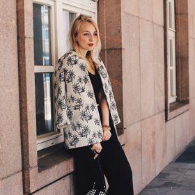 Fashionvernissage | Fashion Lifestyle Travel Blogger