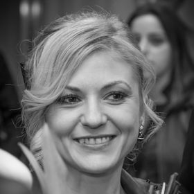 Ioana Manuela Avram