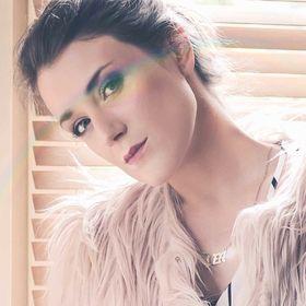 Lea Danis