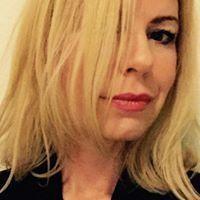 Linda Grönlund