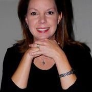 Julie Paulson Reihl