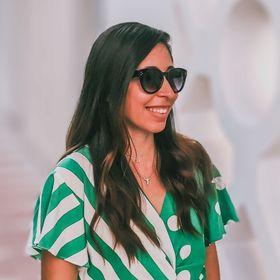Camila Vasconcellos