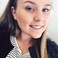 Hannah Seigerud
