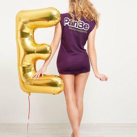 PAN BE Balony Eventowe Sklep/Pracownia