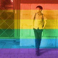 Wong Jason