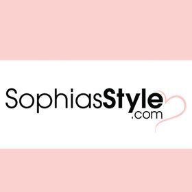 SophiasStyle