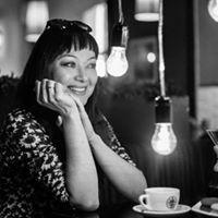 Татьяна Дайнеко
