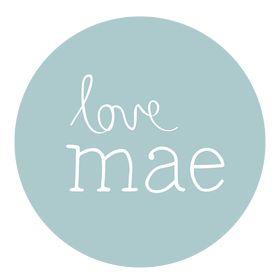Love Mae
